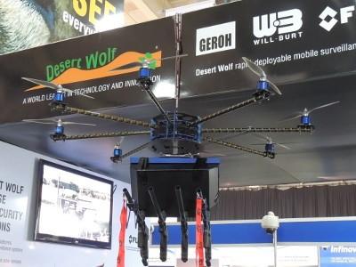 desert-wolf-drone
