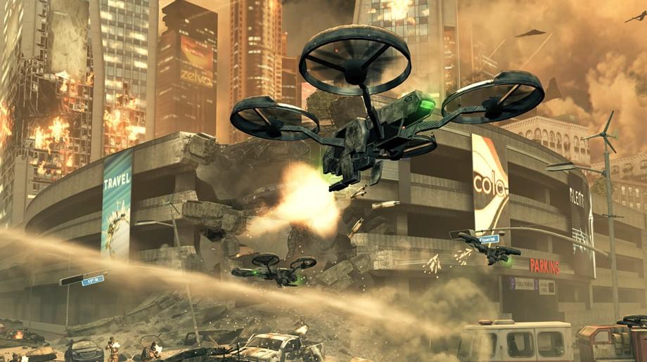 drone-apocalypse