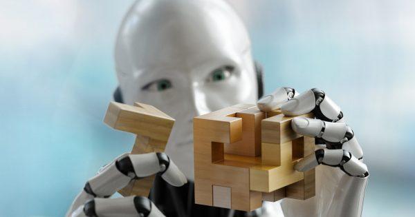 robot-ai