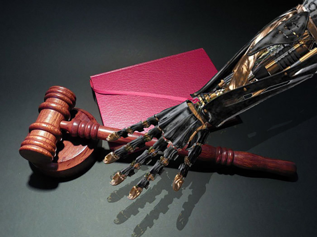 robot-arm-law